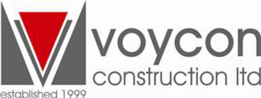 Voycon Construction Ltd