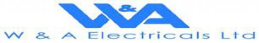 W & A Electricals Ltd