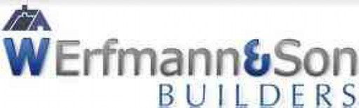 W Erfmann & Son Builders & Groundworks
