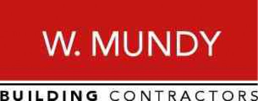 W Mundy Building Contractors Ltd