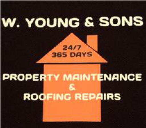 W Young And Sons