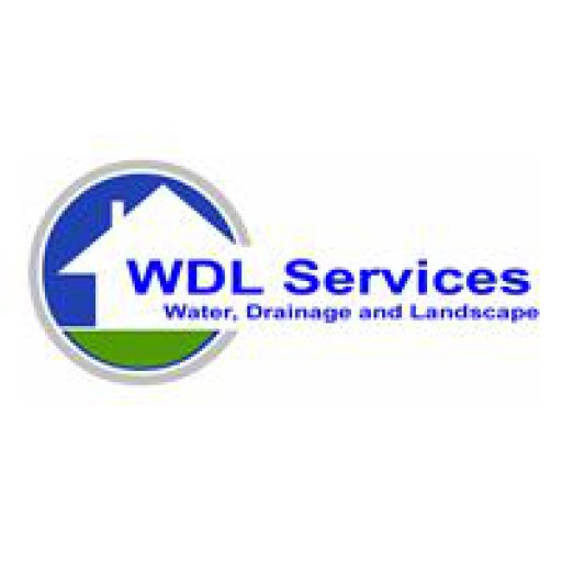 WDL Services