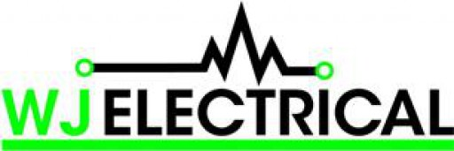 WJ Electrical Ltd