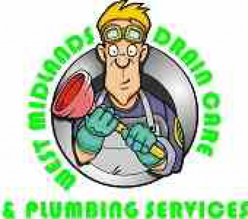 WM Draincare & Plumbing Services Ltd