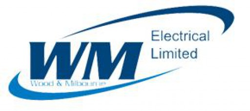 WM Electrical Ltd