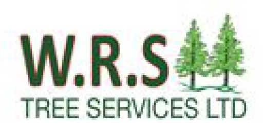 WRS Tree Services Ltd