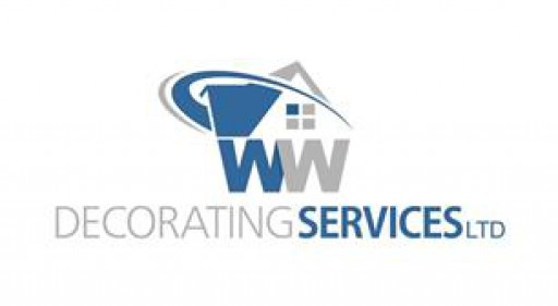 WW Decorating Services Ltd