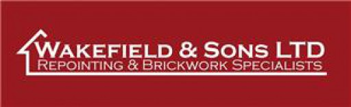 Wakefield And Sons Repointing And Brickwork Specialists