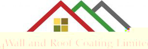 Wall & Roof Coating Ltd