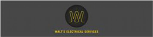 Walts Electrical Services