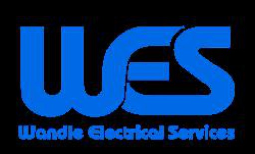 Wandle Electrical Services