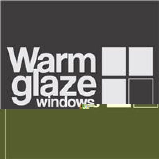 Warmglaze Windows Ltd
