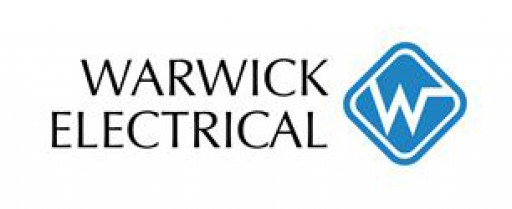 Warwick Electrical Ltd
