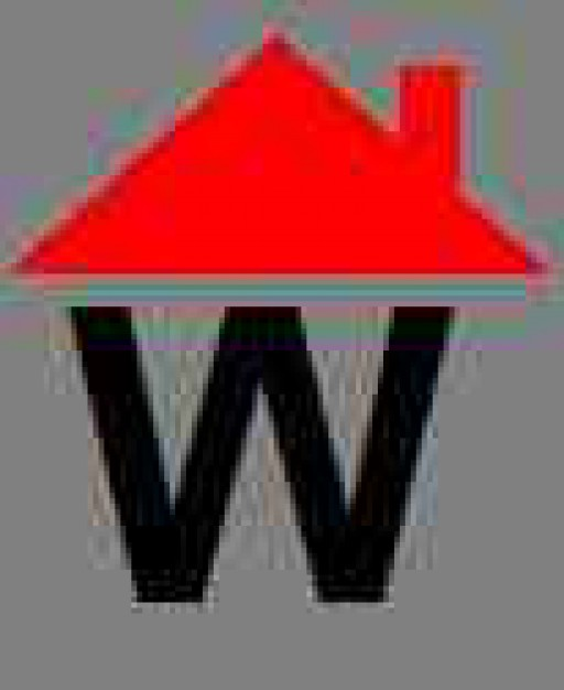 Warwick Home Improvements