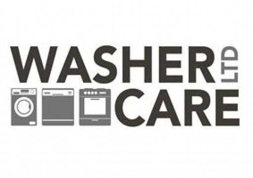 Washercare Ltd