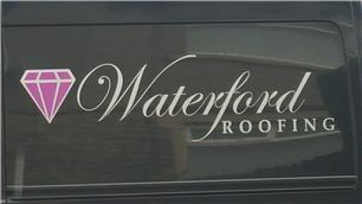 Waterford Roofing Services