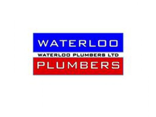 Waterloo Plumbers Ltd