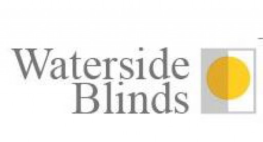 Waterside Blinds
