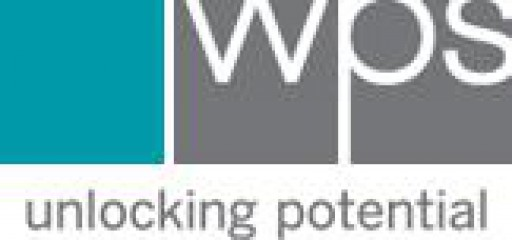 Watson Property Services (WPS)