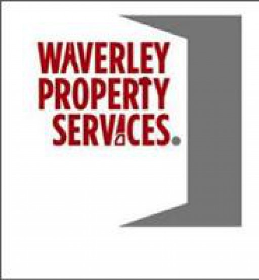Waverley Property Services
