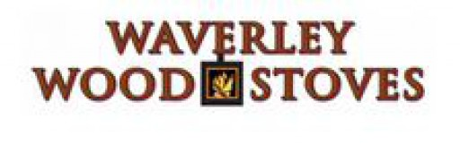 Waverley Wood Stoves Limited