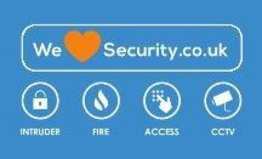 WeLoveSecurity
