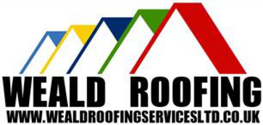 Weald Roofing Services Limited