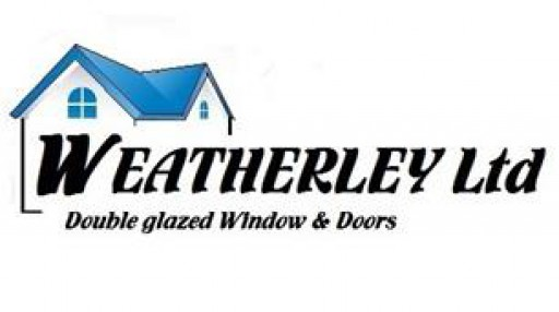 Weatherley Ltd