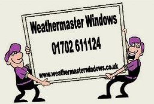 Weathermaster Windows Ltd
