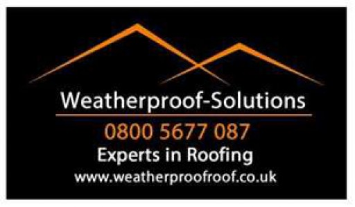 Weatherproof Solutions Ltd