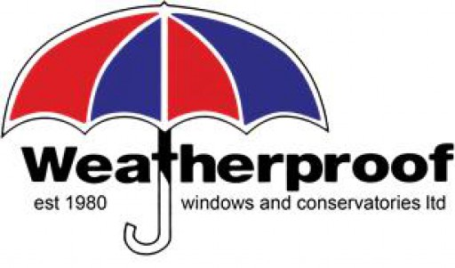 Weatherproof Windows & Conservatories Ltd