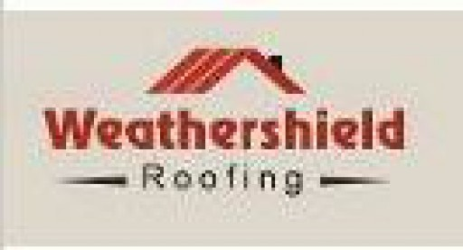 Weathershield Roofers