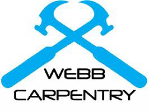 Webb Carpentry Ltd