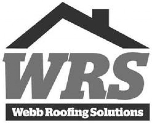 Webb Roofing Solutions