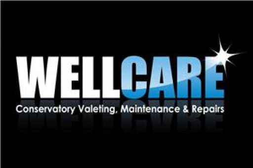 Wellcare Ltd