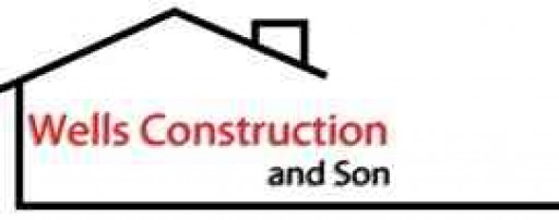 Wells Construction & Son