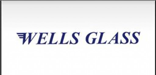 Wells Glass Ltd
