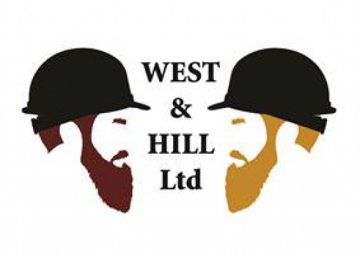 West & Hill Ltd