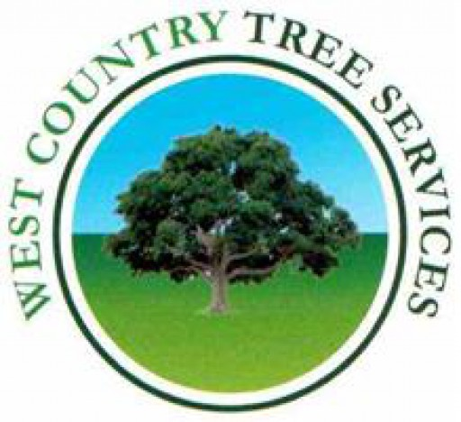 West Country Tree Services Ltd
