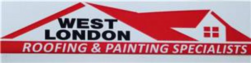 West London Roofing Maintenance
