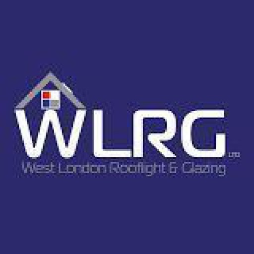 West London Rooflight and Glazing Ltd