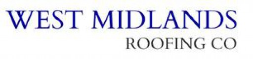 West Midlands Roofing Co