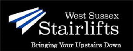 West Sussex Stairlift Services