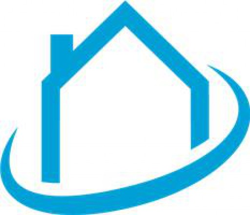 West Yorkshire Property Services Ltd