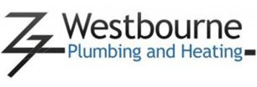 Westbourne Plumbing And Heating