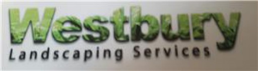 Westbury Landscaping Services