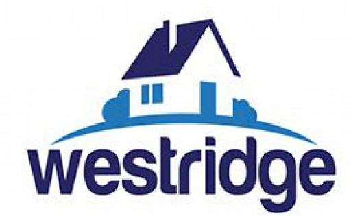 Westridge Roofing & Building Services