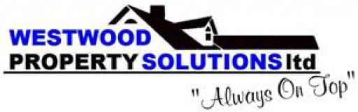 Westwood Property Solutions Ltd