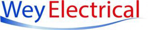 Wey Electrical Ltd