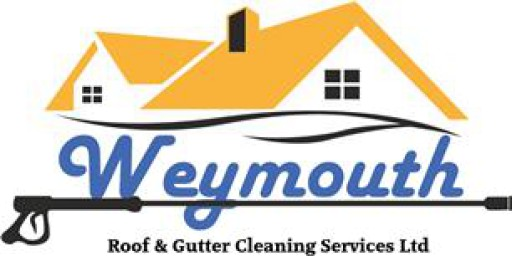 Weymouth Roof & Gutter Cleaning Services